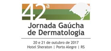 Imagem do evento Jornada Gaúcha de Dermatologia