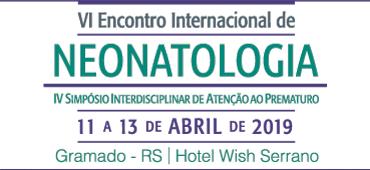 Imagem do evento VI ENCONTRO DE NEONATOLOGIA