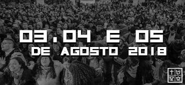 Imagem do evento CONGRESSO INCONFORMADOS RS