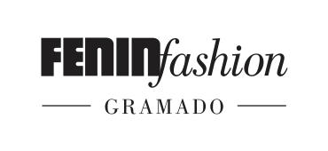 Imagem do evento FENIN FASHION GRAMADO 2019