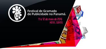 Imagem do evento Festival Mundial de Publicidade de Gramado - Edição Extra no Panamá