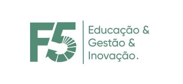 Imagem do evento F5 EDUCAÇÃO & GESTÃO & INOVAÇÃO
