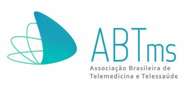 Imagem do evento 8º Congresso Brasileiro de Telemedicina e Telesaúde
