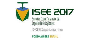 Imagem do evento ISEE 2017