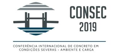 Imagem do evento CONSEC 2019