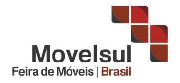 Imagem do evento MOVELSUL 2018