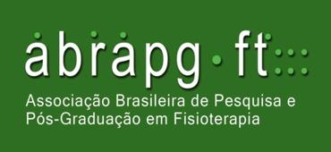 Imagem do evento XI Fórum da ABRAPG-FT - Associação Brasileira de Pesquisa e Pós Graduação em Fisioterapia
