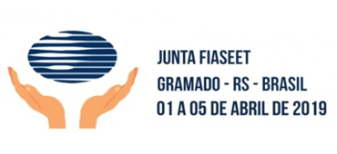 Imagem do evento FIASEET 2019
