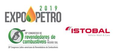Imagem do evento EXPOPETRO 2019