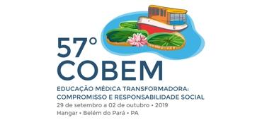 Imagem do evento 57º COBEM