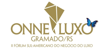 Imagem do evento II FORUM SUL AMERICANO DO NEGOCIO DO LUXO
