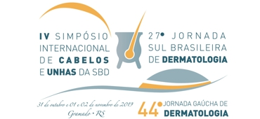 Imagem do evento 27ª JORNADA SUL BRASILEIRA DE DERMATOLOGIA