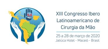 Imagem do evento XIII CONGRESSO IBERO LATINOAMERICANO DE CIRURGIA DA MÃO