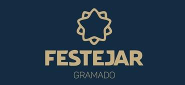 Imagem do evento FESTEJAR GRAMADO 2020