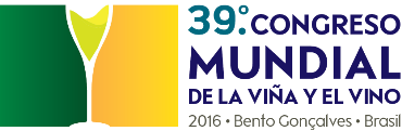 Imagem do evento 39º Congreso Mundial de la Viña y el Vino