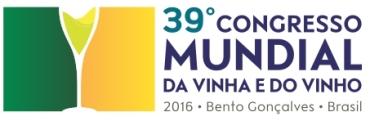Imagem do evento 39º Congresso Mundial da Vinha e do Vinho