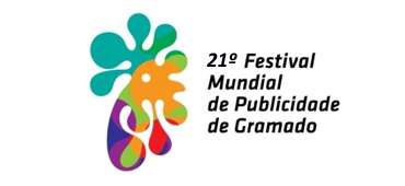 Imagem do evento Festival Mundial de Publicidade de Gramado 2017