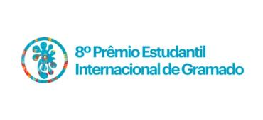Imagem do evento 8º PREMIO ESTUDANTIL INTERNACIONAL DE GRAMADO