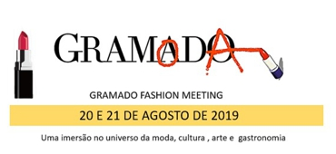 Imagem do evento GRAMADO FASHION MEETING