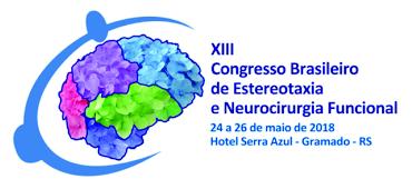 Imagem do evento XIII CONGRESSO BRASILEIRO DE ESTEREOTAXIA E NEUROCIRURGIA FUNCIONAL - ENGLISH