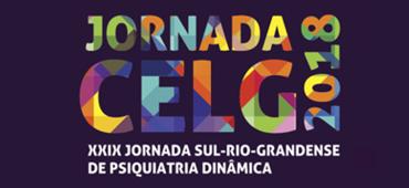 Imagem do evento XXIX JORNADA SUL RIO GRANDENSE DE PSIQUIATRIA DINÂMICA