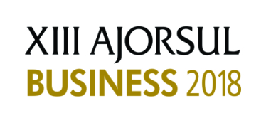 Imagem do evento Ajorsul Business 2018