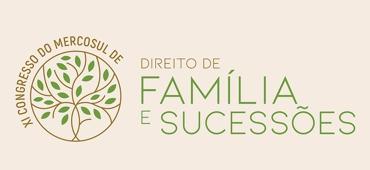Imagem do evento XI CONGRESSO DO MERCOSUL DE DIREITO DE FAMÍLIA E SUCESSÕES 2019